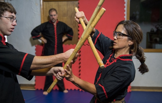 arnis the filipino martial art Learning the basic, intermediate and advance system of fma efficient, effective  and deadly edge and impact weapon training.