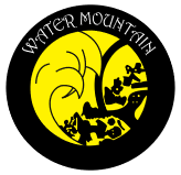 Water Mountain-Martial Arts and Health